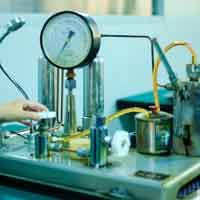 Магнитные расходомеры - история, преимущества и ограничения